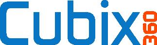 Cubix360