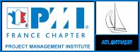 pmifr Logo Atlantique