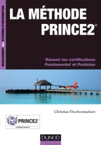 Prince2 en Français !