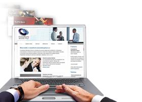 creez-un-site-gratuit-en-quelques-clics