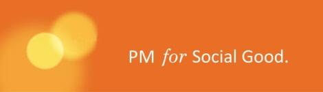 pm for social good