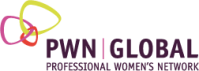pwn-logo-2014