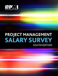 Get the Survey
