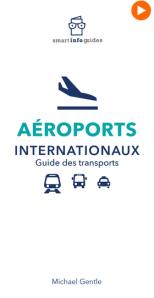 Airports-flecha-FR