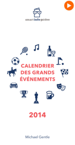 EVENTS-BOOK-flecha_Fr