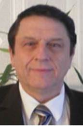 Jean De Graeve
