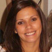 Clara Guénand, Responsable Marketing Planzone