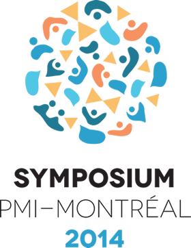 PMI Montreal symposium 2014