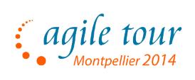 agile tour montpelier 2014