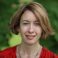 Cheryl Rayfield