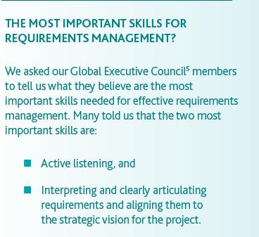 requirements – Page 3 – DantotsuPM com