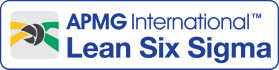 APMG 6 Sigma