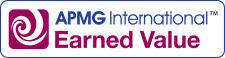 APMG Earned Value