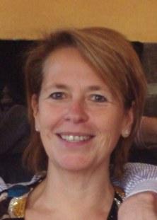 Brigitte Tasiaux