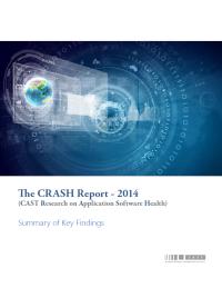Téléchargez le rapport