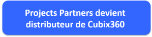 Projects Partners Cubix360