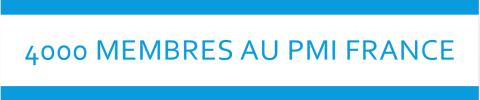 4000 PMI France
