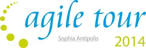 agile tour sophia 2014