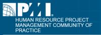 logo_pmi hr