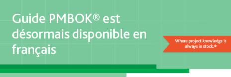 PMBOK Français