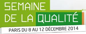 csp semaine-qualite-2014