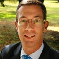 Eric Belpaire