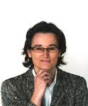 Marianne Souchard