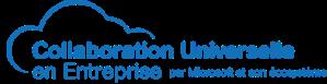 « Collaboration Universelle en Entreprise » : il s'agit de l'événement majeur de fin d'année de l'écosystème Microsoft. Il aura lieu dans moins de 10 jours (les 25 et 26 novembre) à Issy-les-Moulineaux.