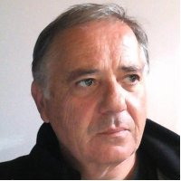 Philippe Cremades