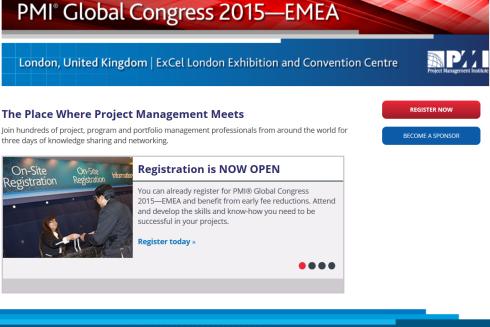 PMI EMEA 2015