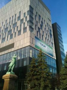 Montréal CRCHUM-plus-loin_2-sans-bleu_petit
