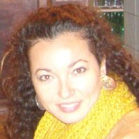 Sabrina Loufrani-Fedida