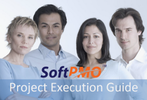 Michael Kaplan's SoftPMO Project Execution Guide