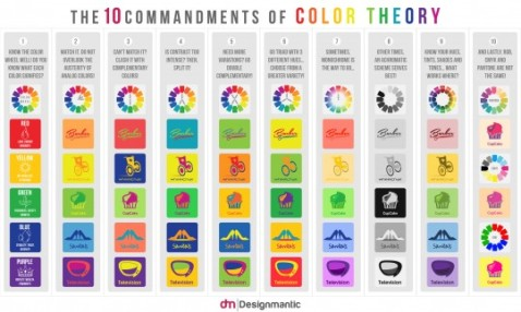 the-10-commandments-of-color-theory
