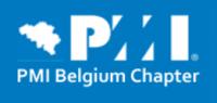PMI Belgium Chaper Web Site