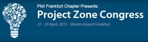 Project Zone Congress 2015