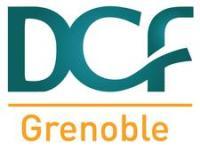 DCF Grenoble