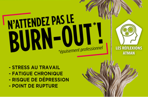atman burn out colloque-2015