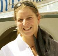 Cécile Poujol