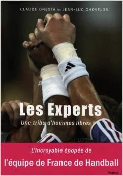 les experts - Claude Onesta