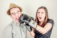 argument-boxing-conflict