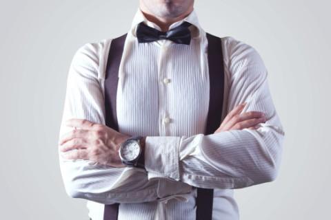arms-crossed-bow-tie-braces