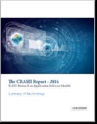 Download the Crash Report