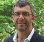 Dirk Doppelfeld, Vice-président du PMI France