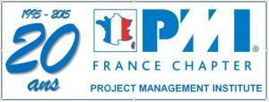 PMI FRANCE - LOGO 20 ans - encadré final