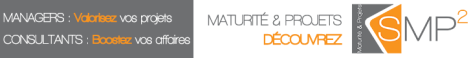 Partenaire de DantotsuPM, LE blog du management de projet