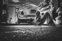 car repair web