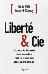 liberté & compagnie