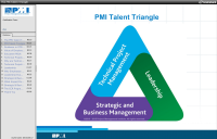 Get the latest on this topic from PMI