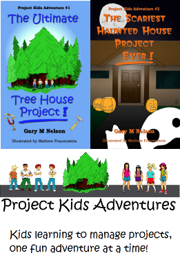 project-management-fiction-books-for-students